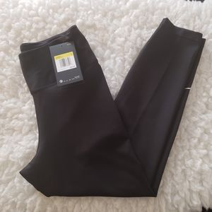 Nike Training Leggings